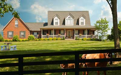 Clayton-OK-country-homes-for-sale